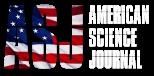 Американский Научный Журнал