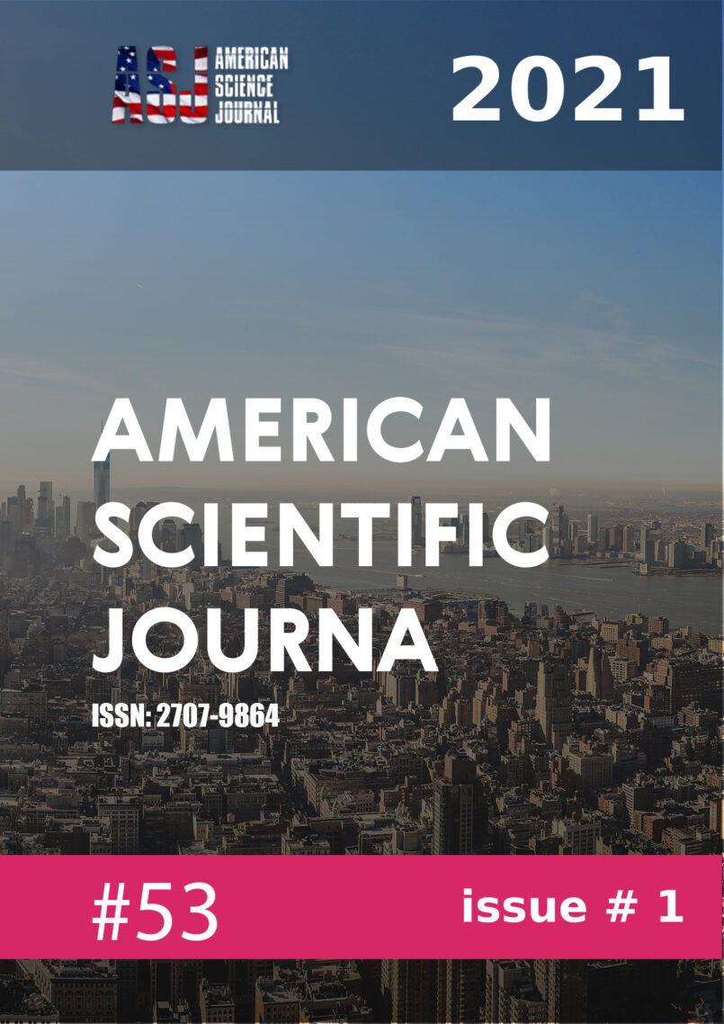america 53 editor